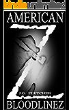 American Z Bloodlinez