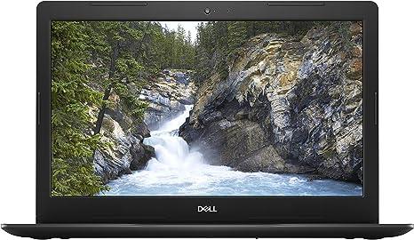 Dell Vostro 3581 - Ordenador portátil 15.6