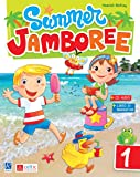 Summer Jamboree. Per la Scuola elementare: 1