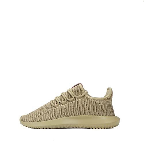 adidas tubular shadow marrone