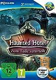 Haunted Hotel: Zum Tode verurteilt