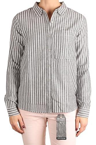 Garcia – Camisas – Camisa – para mujer