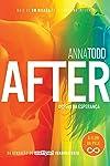 After – Depois da esperança