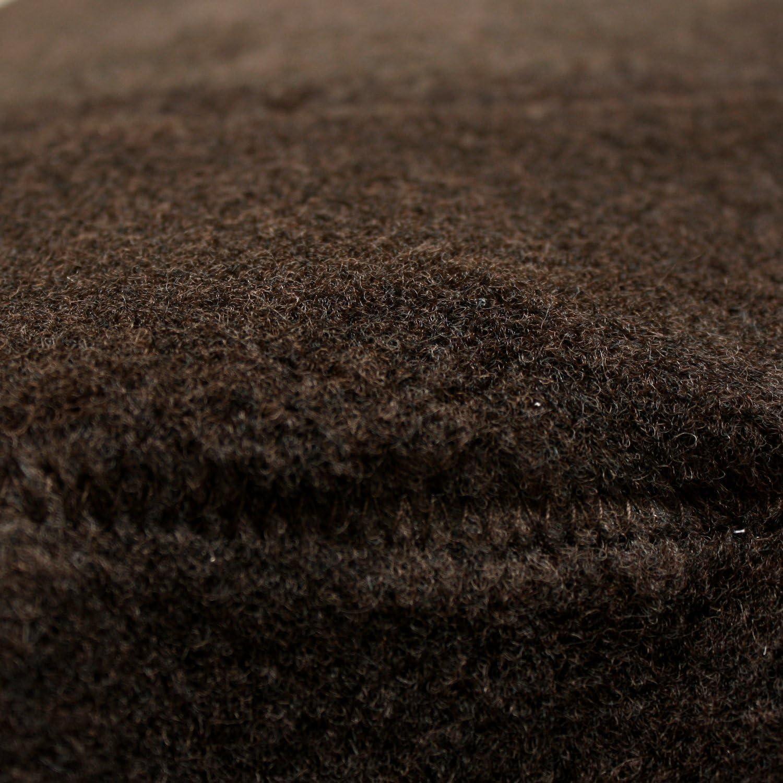 Poly Carpet Black Coverking Custom Fit Dashcovers for Select Toyota 4Runner Models