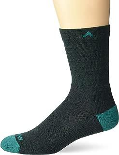 product image for Wigwam Basis NXT F1482 Sock