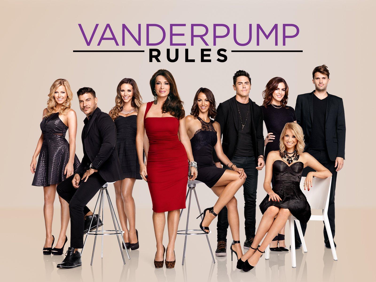 amazon com vanderpump rules season 3 lisa vanderpump jax taylor