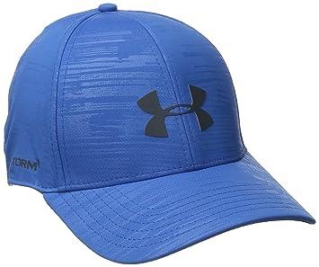 Under Armour UA Storm Headline Cap Sportswear de Caps a672294bc12