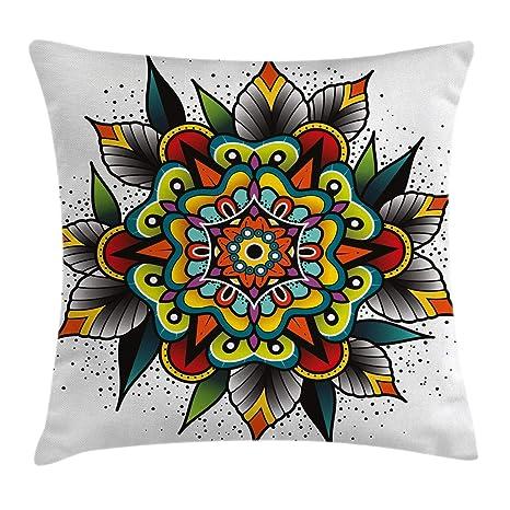 Amazon.com: africano decoración, para el hogar o la oficina ...