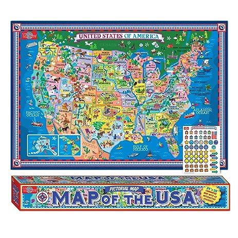 Us Map Interactive Game - Us map interactive game