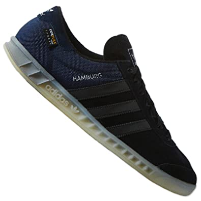 adidas hamburg tech core