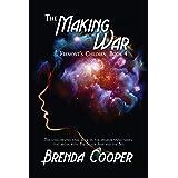 The Making War (Fremont's Children Book 4)