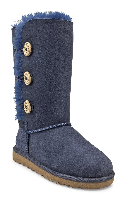 baby ugg boots amazon