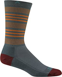 product image for Wigwam Ice Age Trail F6225 Sock