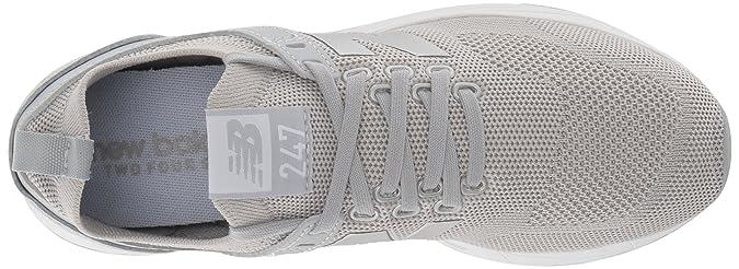Sneaker New Balance Damen Wrl247d1 New Balance 54LAqR3j