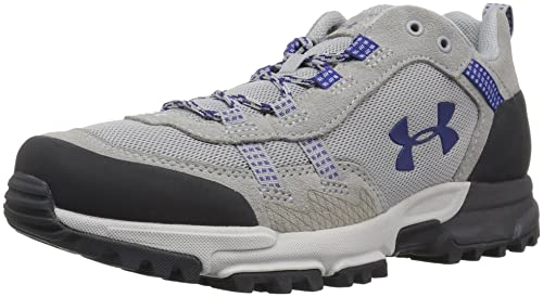 ee3ffc35d39 Under Armour Women's Post Canyon Low Hiking Boot