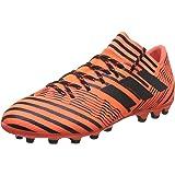 adidas 阿迪达斯 男 足球鞋NEMEZIZ 17.3 AG NEMEZIZ 17.3 AG-kp