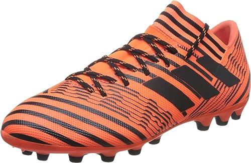 adidas Nemeziz 17.3 AG, Chaussures de Football Homme: Amazon