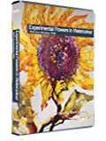 Experimental Flowers in Watercolour DVD with Ann Blockley