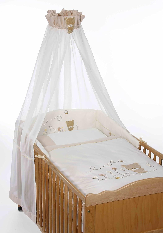 Easy Baby 400-79 Bettset Honey Bear