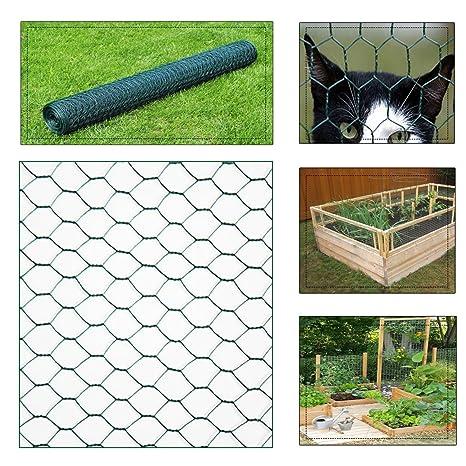 Recinzione Per Cani Giardino.Recinzione Per Cani Giardino Top Cucce Per Cani Leroy Merlin