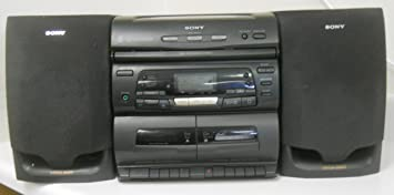 fm bookshelf is loading image stereo disc itm radio s teac am compact receiver player cd