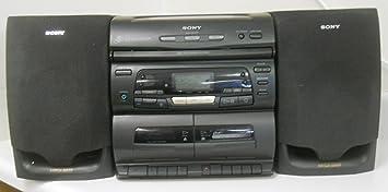 dvd accessories pin cd bookshelf player pinterest