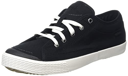 WINGMAN - Sneaker low - white yqV2u0