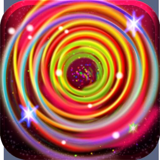 Spin Art! Machine (Art Import)
