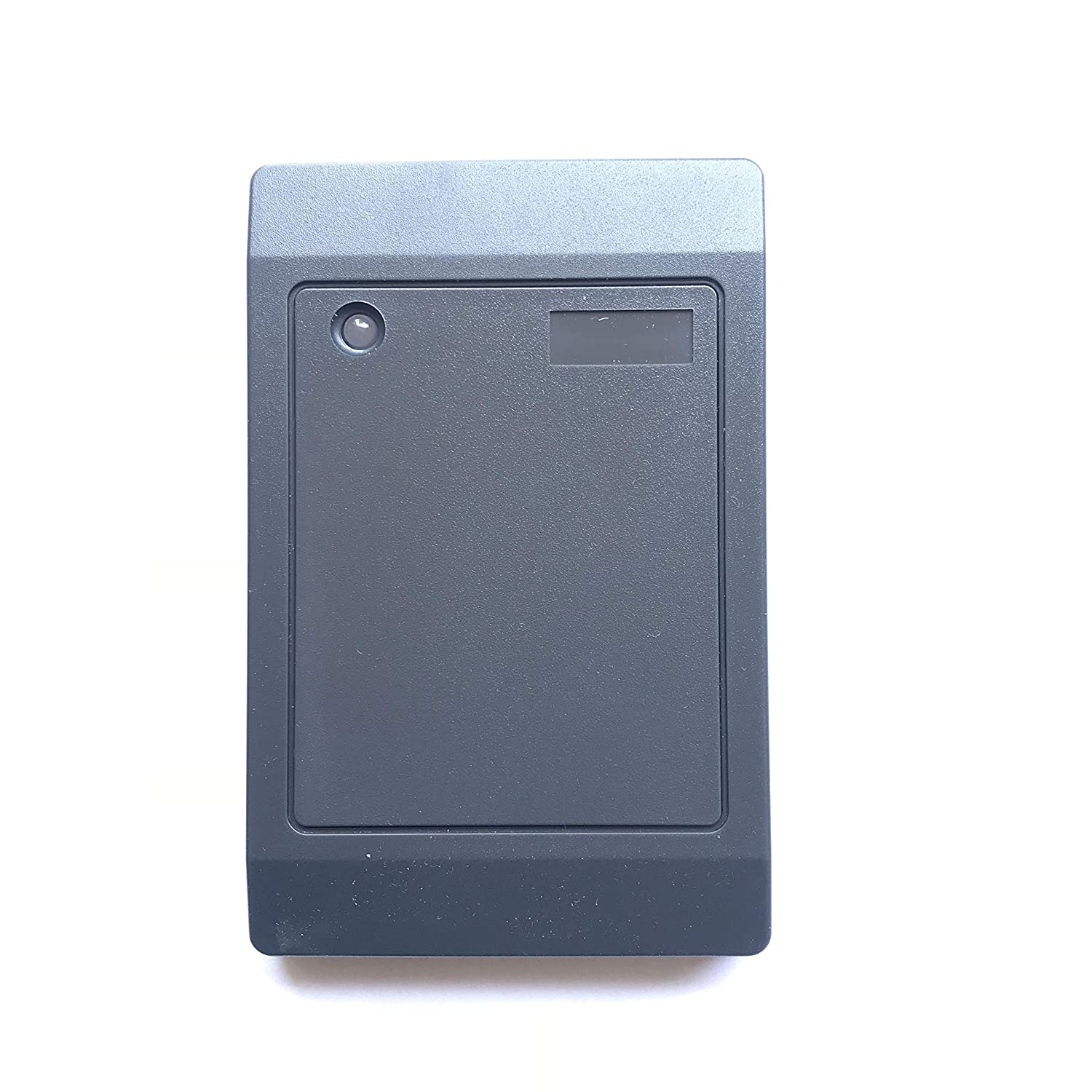 Dual Frequency 125khz and 13.56MHZ Waterproof WG26//34 RFID Access Control Reader