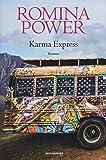 Karma Express