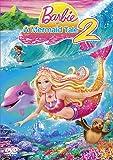 Barbie in a Mermaid Tale 2 [DVD]