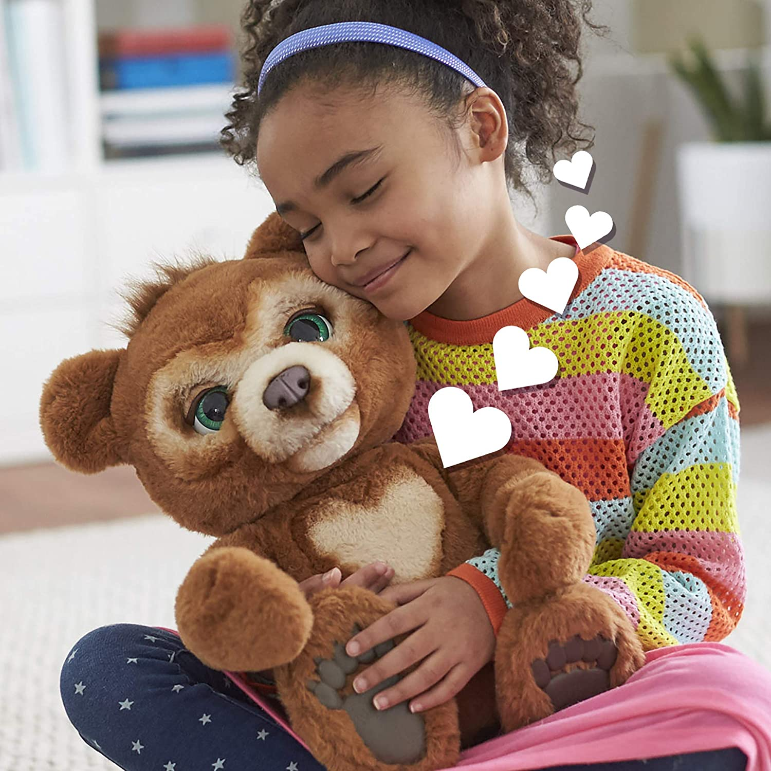 Top 15 Best Electronic Gifts For Kids (2020 Reviews & Buying Guide) 3