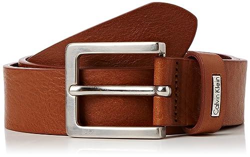 Calvin Klein Mino Belt 3 W85 Congnac