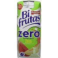 Bifrutas Zumo Leche, Sabor Ibiza - Paquete
