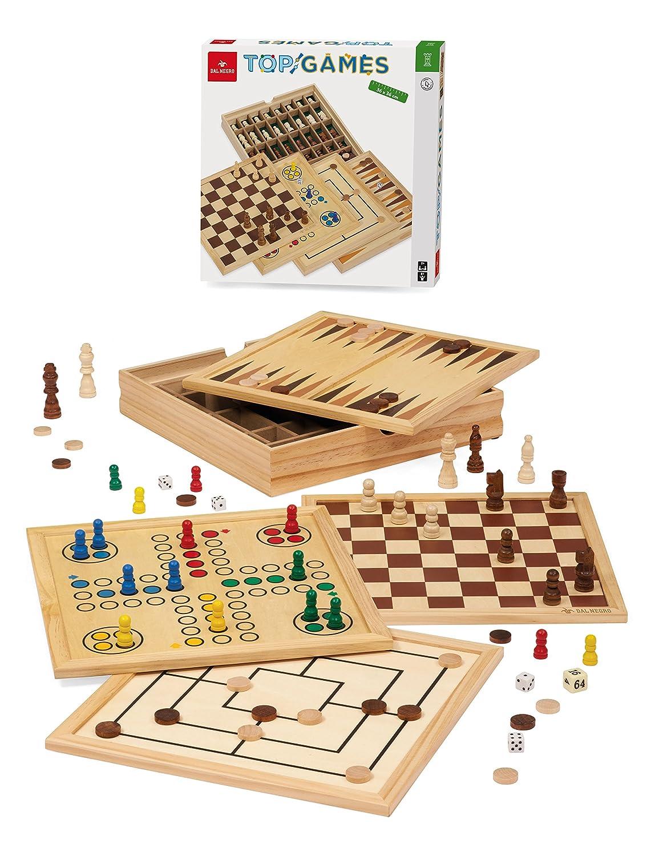 Lisciani Giochi 60931 - Carotina Penna Parlante Dizionario Multikit ... 2e8f4d654a9d