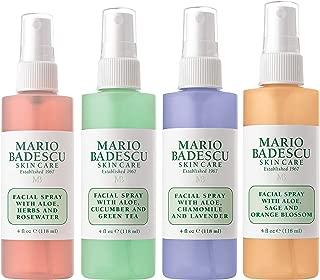 product image for Mario Badescu The Facial Spray Collection