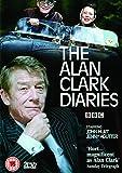 The Alan Clark Diaries [2004]