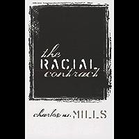 The Racial Contract (English Edition)