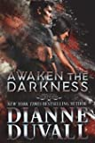 Awaken the Darkness (Immortal Guardians Book 8) (Volume 8)