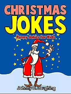 Dog Jokes Funny Jokes For Kids Ebook Uncle Amon Amazonin Kindle