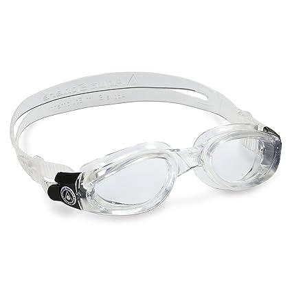 37c9ad9e1d Aqua Sphere Kaiman - anteojos de natación, Fabricadas en Italia ...