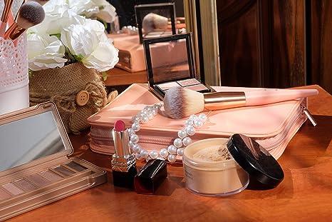 Vickybeauty  product image 10