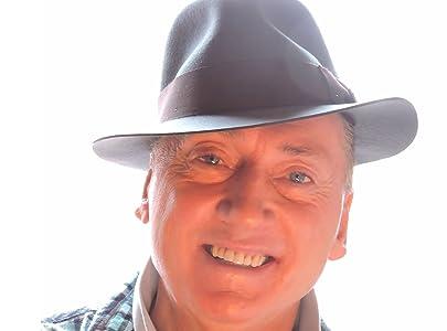 Tim Patten