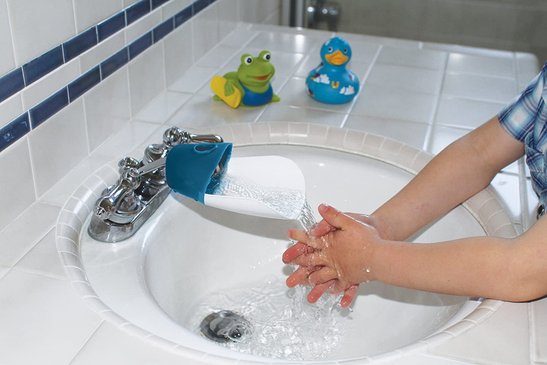 stupendous extender diy calciatori children faucets faucet design kids for bathtub straughten outdoor decor