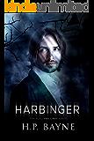 Harbinger (The Sullivan Gray Series Book 2)