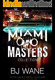 Miami Masters Collection