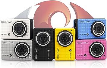 Cyclops Gear CGX100 product image 2