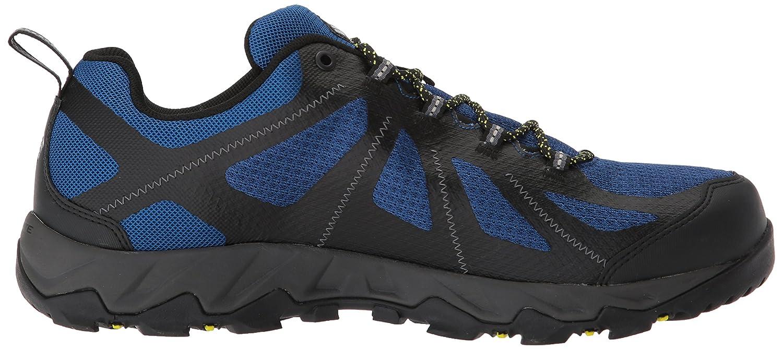 Columbia Mens Peakfreak XCRSN II XCEL Low Outdry Hiking Boot 1691201