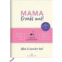 Mama, erzähl mal! | Elma van Vliet: Weil du besonders bist
