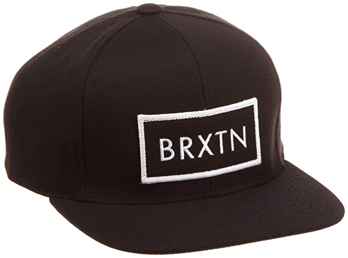 80260928fc825 Brixton Men s Rift